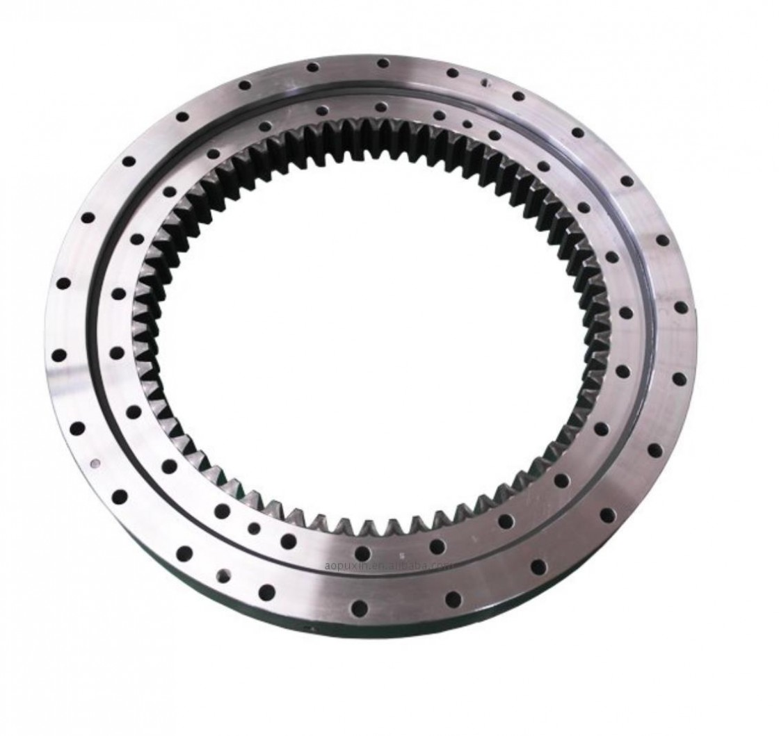 AURORA KG-M5  Spherical Plain Bearings - Rod Ends