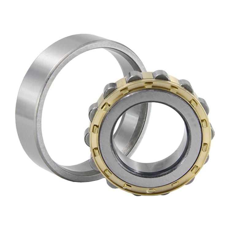 FAG 24156-B-C3  Spherical Roller Bearings