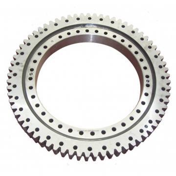 NACHI 6307NR C3  Single Row Ball Bearings