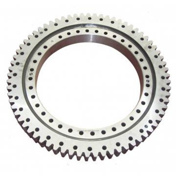 NSK 6203Z  Single Row Ball Bearings