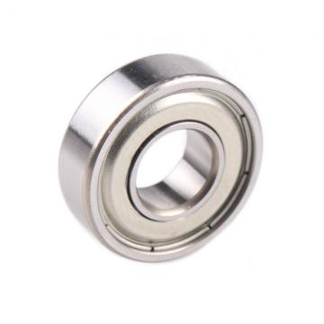 NUKR/NUKR..2RS China Manufacturer Supply Stud Type Track Rollers Bearings with Cylindrical Roller Set(NUKR35 NUKR40 NUKR47 NUKR52 NUKR62 NUKR72 NUKR80 NUKR90)