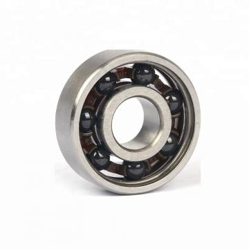 Timken 30203 Front Outer Wheel Bearing 30203-90KA1 X30203 - Y30203 Tapered Roller Bearings