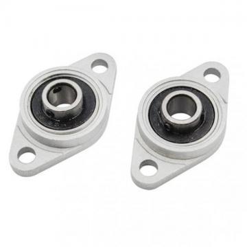 Nukr90 Needle Roller Bearings