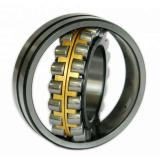 AURORA MW-M3  Spherical Plain Bearings - Rod Ends