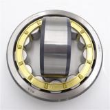 3.15 Inch | 80 Millimeter x 4.921 Inch | 125 Millimeter x 2.362 Inch | 60 Millimeter  INA SL045016  Cylindrical Roller Bearings