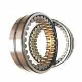 NACHI 697 MC3  Single Row Ball Bearings
