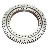 NSK 6001DU  Single Row Ball Bearings