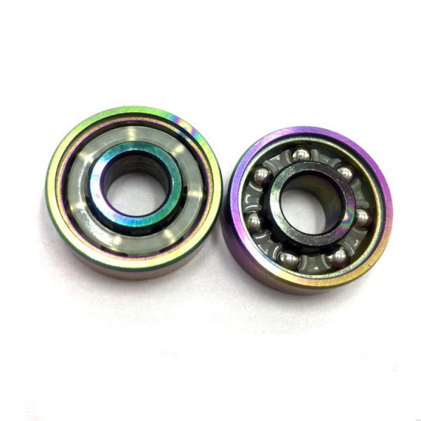 (Electronic parts) CC2530F256RHAR #1 image